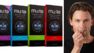 Mute is helping thousands sleep soundly across the UK mutesnoring.com Mute – the nasal dilator created by medical experts – is proven to help snorers with difficulties breathing properly through […]