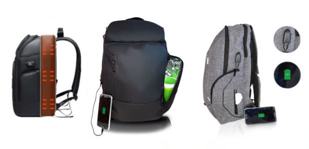 Modern, high quality, multifunctional diaper bags for dads (and moms) wselbags.com Kobe Expandable Bag Dad's expandable diaper bag is modern and packed with features that make baby's first adventures organized […]