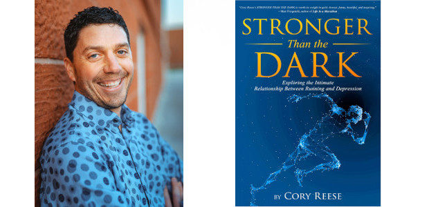 Stronger Than The Dark Exploring the Intimate Relationship Between Running and Depression By Cory Reese ULTRAMARATHONER AND CLINICAL SOCIAL WORKER ON THE TOOLS RUNNERS HAVE TO FIGHT DEPRESSION AND HOW […]