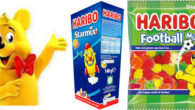 HARIBO is here to help you hit the sweet spot this Father's Day. If you want a gift that is as sweet as Starmix, their cute giftbox packed with the […]