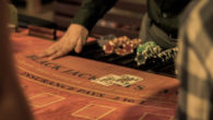 Is It Easy to Learn the Rules of Blackjack? Learning to play blackjack is one of the easiest undertakings you can ever engage yourself. As opposed to most gambling games, […]