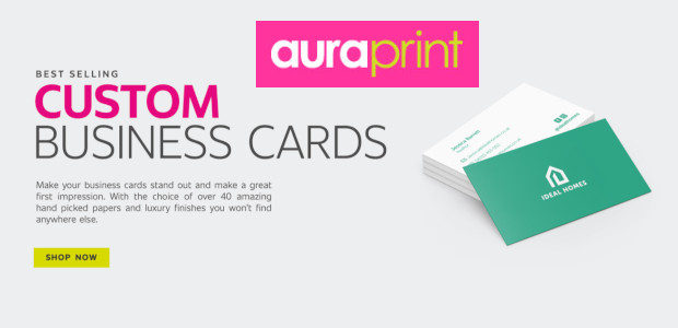 Aura Print. Delivering Printed Materials All Over the UK, Europe & USA… aura-print.com A fantastic company who have developed over many many years layer after layer of expertise and craftmanship […]