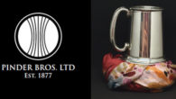 Pinder Bros Pewter Gifts for father's Day hit the spot perfectly… www.pinder.co.uk A family business for 140 years 1877-2017 leading UK supplier of pewter, stainless steel and silverplated giftware in […]