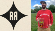 HAPPY FATHER'S DAY GUYS from >>>> award-winning BRAND, Rubies In The Rubble. Plant Based condiments & THE PERFECT JUMPER for FATHER'S DAY ! (rubiesintherubble.com) At Rubies in the Rubble, they […]