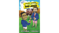 Konnectd Kids Publishing, are a small publisher and gift company that has a couple of great last-minute Fathers Day gift ideas that are perfect for Rugby Dads. www.konnectdkids.com Dad Joke […]