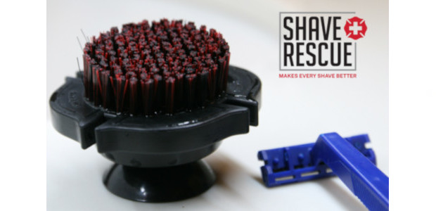 Razor getting bunged up!? Check this out >>> https://shaverescue.com/ Have you ever heard someone complain about shaving? If you have, it's probably because they are experiencing some discomfort like pulling […]