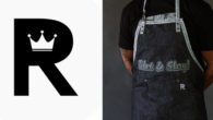 Reignsolo… a line of aprons that would be ideal for the summer cookout season! Just a few include denim, black or gray aprons from the Signature Collection which make ideal […]