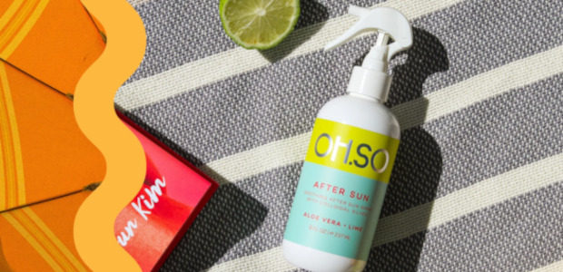 The perfect needed and useful Father's Day gifts from OH.SO for your gift baskets! shopohso.com OH.SO is a line of clean, fun, organic self-care products powered by natural colloidal silver […]