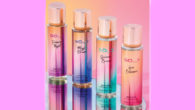 So…? YOU Summer Breeze This easy going fruity floral fragrance evokes memories of sun-kissed skin and an all-girls holiday. So…? YOU Summer Breeze body mist has a creamy coconut and […]