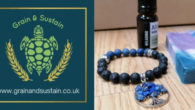 Grain & Sustain is a multi-award winning Zero Waste shop and we are certain that they will have something that appeals to your eco-friendly and vegan Dads and Grandads, either […]