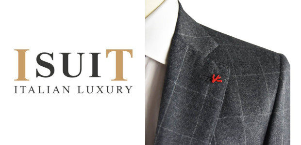Picture Dad opening a present for Father's Day Which is the very embodiment of Italian Style… isuit.it Men's fashion store isuit.it. Greetings from Italy! isuit.it offer a huge variety of […]
