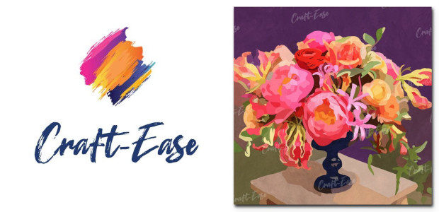 Craft-Ease™ – Art therapy for Everyone (www.craft-ease.com) Craft-Ease is committed to making art therapy more accessible by delivering high-quality art kits – paint by numbers and diamond painting kits – […]