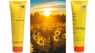 Delph is a sun cream that is prescribed by doctors for people suffering with medical conditions. It will protect your skin from both UVA and UVB rays and priced under […]