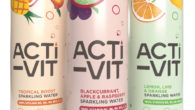Ditch the boring multivitamins and get your daily dose of goodness in a delicious, fruity drink that provides you with 8 key vitamins and minerals. Say hello to Acti-Vit – […]