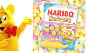 Squidglets Limited Edition A soft mix of squidge, HARIBO Squidglets is a playful mix of soft-to-eat cubes in a variety of fruit and cola flavours. A new Bandyfloss flavour piece […]