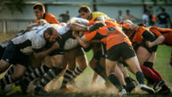 Best Gifts for Rugby Lovers We often want to impress someone we like with gifts related to their favorite sports. Rugby might not be your favorite spot, but your friend […]