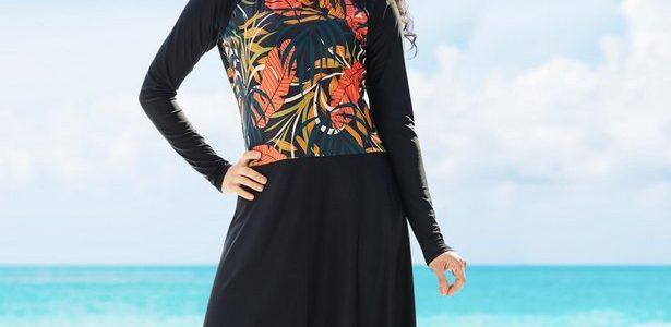 🌊Modest Mermaid… Australian designed modest swimwear 💙Fashionable swimwear, ☀️SPF50+, 🙎♀️Modest swimwear that flatters the body without clinging! www.modestmermaid.co Modest Mermaid www.modestmermaid.co is an Australian designed modest swimwear brand offering fashion […]