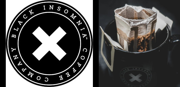 Coffee drip bags – the innovative new Coffee product launched by Black Insomnia ||| #sleepingischeating ! blackinsomnia.co.uk. The World's Strongest Coffee… Fans of the Black Insomnia Coffee Company will already […]