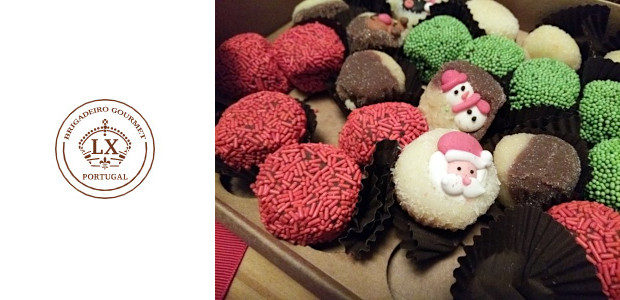 Foodie Christmas gifts Brazilian style with new festive treats from Brigadeiro Gourmet UK Britain's favourite Brazilian sweet treat creators, Brigadeiro Gourmet UK, have pushed the jangada out for Christmas 2021 […]