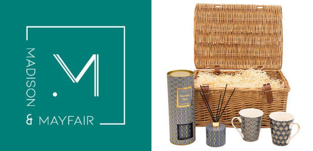 Madison & Mayfair are an exciting brand which offers luxury interiors and gifts at high street prices. madisonandmayfair.com Madison & Mayfair introduces their luxury gift hampers featuring a range of […]