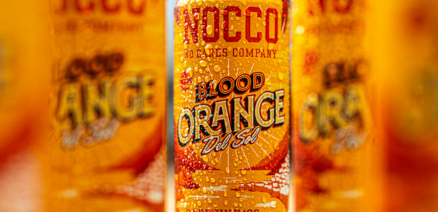 Fitness beverage brand NOCCO has launched a new flavour for the summer: Blood Orange del Sol – a taste of tropical summer sunshine. Blood Orange del Sol is the fifth […]