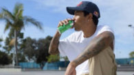 SUMMER ARRIVES WITH THE LAUNCH OF RED BULL® SUMMER EDITION A DELICIOUS CACTUS FRUIT DRINK HERE TO REFRESH YOUR SUMMER Available now in stores nationwide, the Cactus Fruit edition is […]