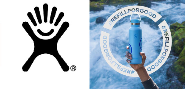🌊 Hydro Flask supports the Surfrider Foundation in its effort to reduce and remove plastic & trash from our oceans & beaches. www.hydroflask.com The Surfrider Foundation works tirelessly to protect […]