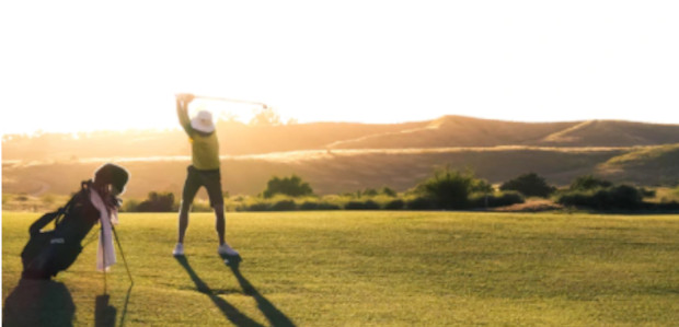 How To Get Little Ones Playing Golf Over the years, many institutions have switched from physical to online classes, and therefore, your kids are glued on the screens accomplishing their […]