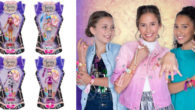 Twisty Petz Twisty Girlz, Transforming Doll to Collectible Bracelet with Mystery Twisty Petz, for Kids Aged 4 and Up (Styles Vary) www.spinmaster.com TRANSFORM FROM DOLL TO BRACELET: Twisty Girlz transform […]