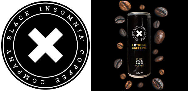 Black Insomnia Launch Cold Brew There's cold brew fever ahead! From the makers of the world's highest caffeinated coffee comes something a little different (but with an equally mind blowing […]