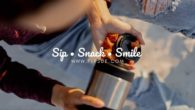 Sip ∙ Snack ∙ Smile   Dual Chamber Water Bottles with Storage for Snacks. www.flpsde.com Check out the FLPSDE patented Dual Chamber Water Bottle with Storage for Snacks at www.flpsde.com […]