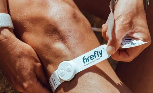 The firefly™ recovery device is essential for anyone that wants to get the most of out of their training. It's portable and inexpensive, so it can be used by anyone, […]