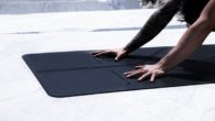 For rugby players….stay limber and injury free… YOGA . MATS. liforme.com Staying limber and injury free is key to progressing in rugby, and yoga is an ever-increasingly popular way for […]