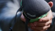 University friends launch pollution mask designed and manufactured in the UK Designed with the help of experts at Brunel University London, the Airhead mask is a game-changer for commuters, cyclists, […]