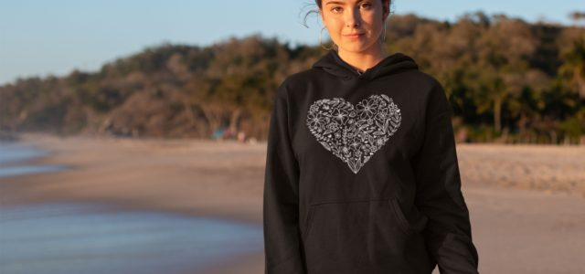 Melomys (melomys.com), is a California-based online apparel store that plants 5 trees for every purchase. They sell t-shirts, hoodies, jewelry, and accessories (their products range in price from $20 – […]