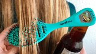 Cricket Company Professional tools for hair stylists. www.cricketco.com est 40 years. The Cricket Company have worked with professional hairstylists and beauty enthusiasts for over forty years to develop products that […]