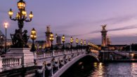 France the country of a 100 million tourists and warm welcomes and beautiful summer wweather and a cocophany of history from the ancient… the medieval to the modern. Paris, Mont […]