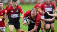 Pics (c) Steve Haslett. Match Report Limavady v Larne Saturday, 11th September 2021 After two difficult away games Limavady were glad to welcome rugby back to the John Hunter Memorial […]