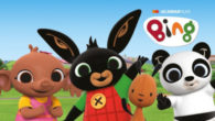Bing, the hit children's TV show. Bing have released a brand-new range of children's products suitable for all ages! Young Bingsters can play along with Bing and his pals in […]