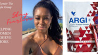Health and Wellness must haves 1) REUSABLE WATER BOTTLE. 2) ARGI+ Sports Drink from Forever Living in nutritious and delicious berry flavour! by Nina Lemtir…. www.ninalemtir.com (Olympic Approved) 1. REUSABLE […]