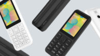 IMO Launches IMO Dash 4G with Tesco Mobile – the most affordable 4G feature phone London, UK 17th August 2021 – IMO has just announced the launch of the IMO […]