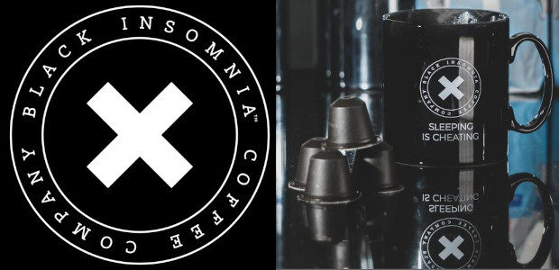 – Black Insomnia first to launch 100% compostable coffee pods in the UK blackinsomnia.co.uk. Black Insomnia Coffee Company, the maker of the world's strongest medium roast coffee, has launched a […]