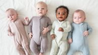 Softest bamboo sleep bags, layette and quilted blankets. Natural, healthy, timeless fun… kytebaby.com KyteBABY™ is a line of sleep bags, layette and quilted blankets made from bamboo rayon. Soft and […]