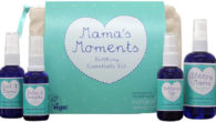 Mama's Moments – Birthing Essentials Kit, £20, Birthing Essentials Maternity Kit Gift Set | Baby Shower Gift Set | Natural Birthing Company www.naturalbirthingcompany.com Mama's Moments Birthing Essentials Kit is the […]