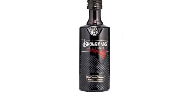 Retweet or Share to enter to win a miniature Brockmans Gin 5cl Bottle giveaway samples… 20 up for grabs ! Brockmans Gin just produced a miniature 5cl bottle and to […]