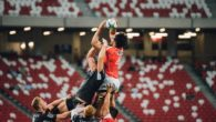 Five Tips for Rugby Betting Rugby is a highly nuanced sport. Not only are there marked differences between rugby union and rugby league, but the sport's global popularity has spread […]