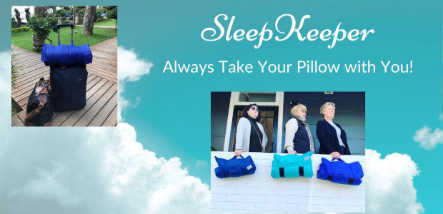 A Fine Solution for Packing Pillows. One of our greatest necessities on a staycation whether we know it or not, is our own personal, comfy, smell of home, pillow. There […]