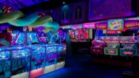 The Casino World After The Quarantine: What Changes Can the Gambling Business Expect? Gambling hubs have almost become extinct since the coronavirus outbreak. Even cities like Vegas had to shut […]