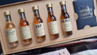 """""""A wonderful tasting experience""""… as a newbie I had always heard of Scottish Whisky and the unique amazing tastes… now i understand… they are amazing… what a great idea and […]"""