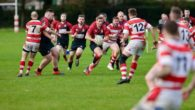 Pics (c) Steve Haslett Match Report Randalstown v Limavady Saturday, 9th October 2021 Limavady travelled to Randalstown this week to take on the only other unbeaten side in the championship […]